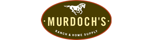 Murdoch's Ranch & Home Supply - Westminster